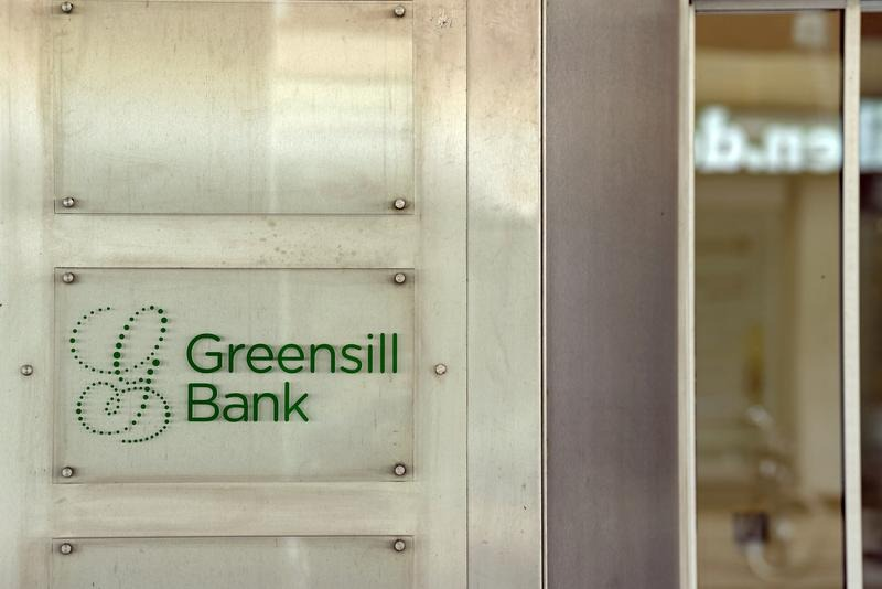 Greensill Bank customers get $3 billion in deposit protection scheme
