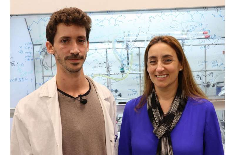 Activating the brain's immune system against cancer prevents it from spreading